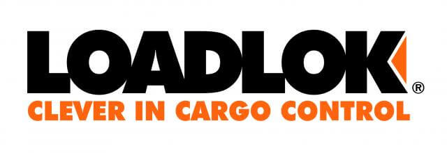 Cargo restraints, straps & bars